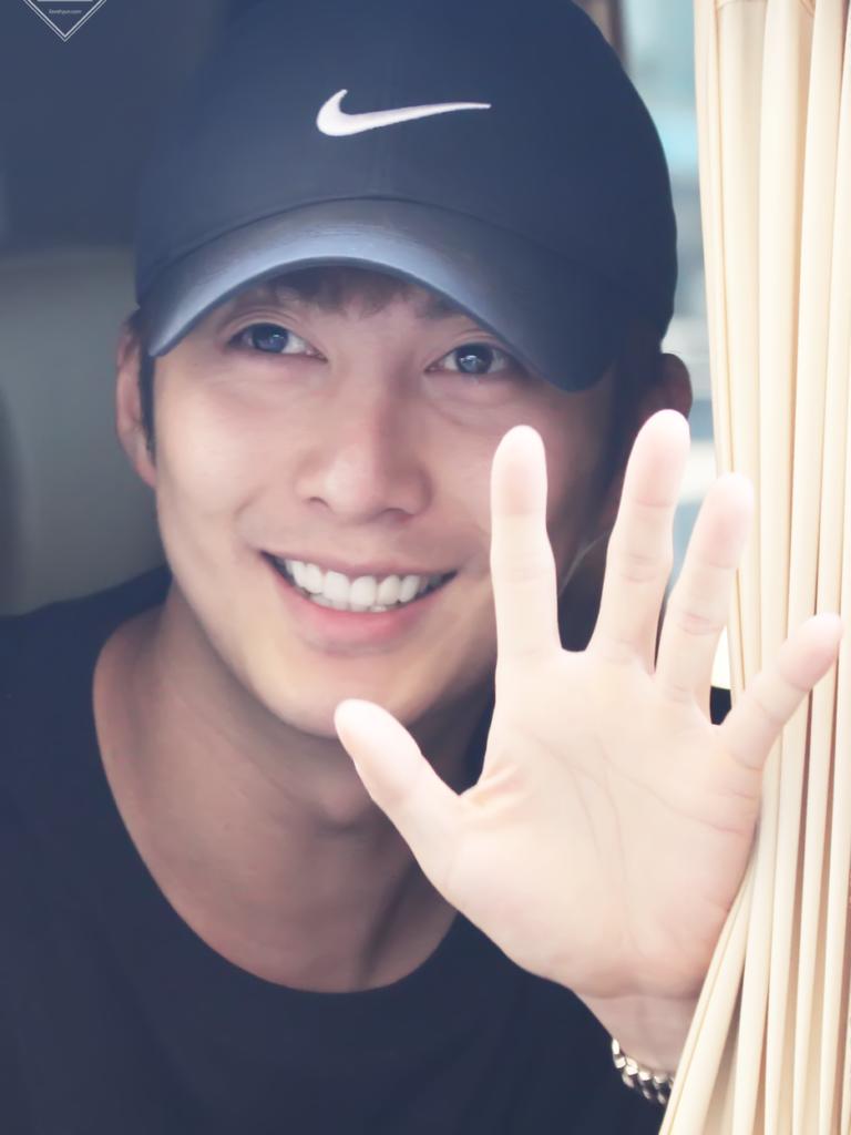 20160826 하네다국제공항 → 김포국제공항 입국 – 김형준
