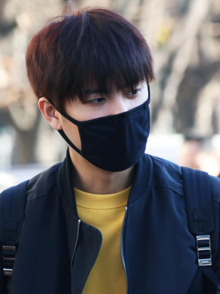 20161128 KBS 더블에스301 [불후의 명곡] 출근길 – 김규종