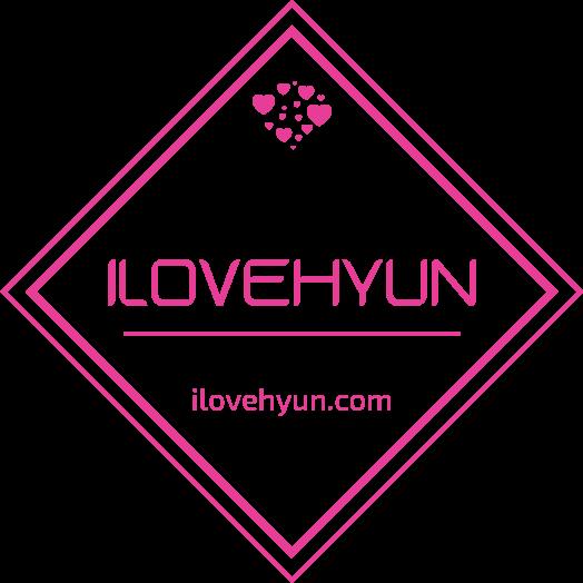ILoveHyun
