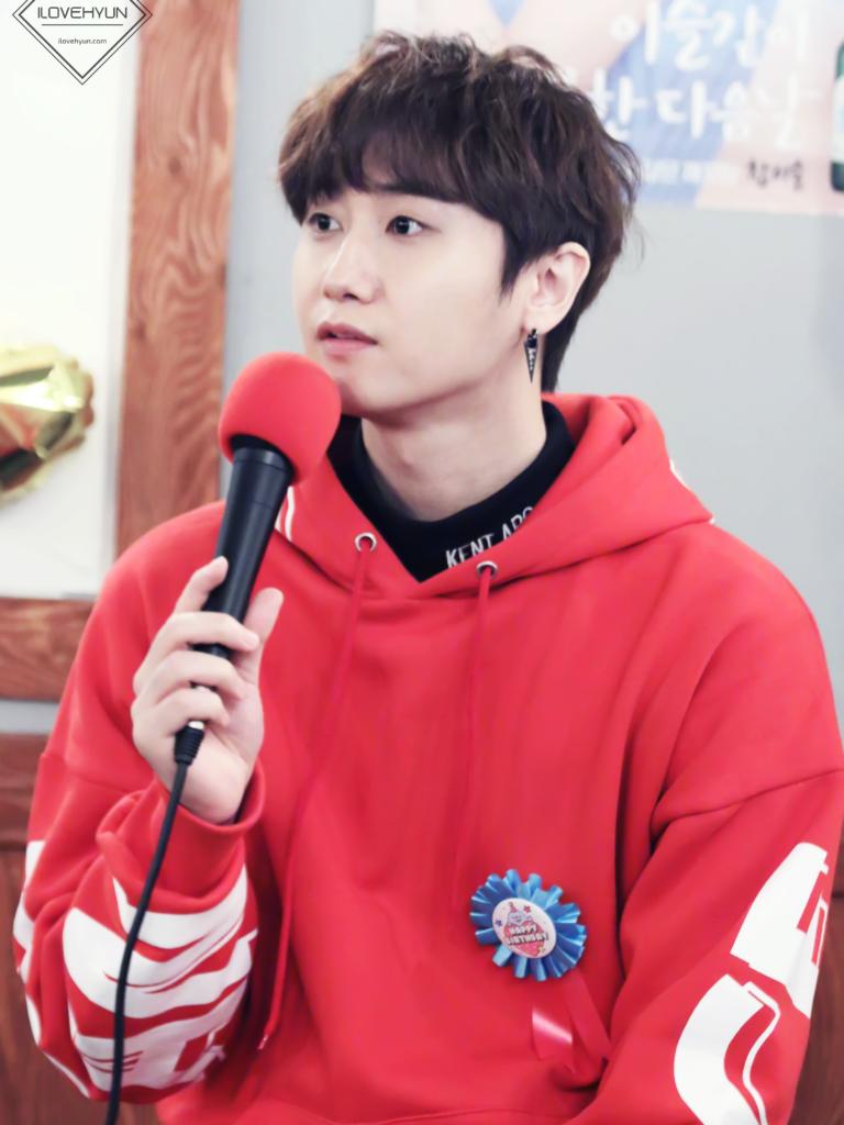 20191103 허영생 생일파티 – 허영생