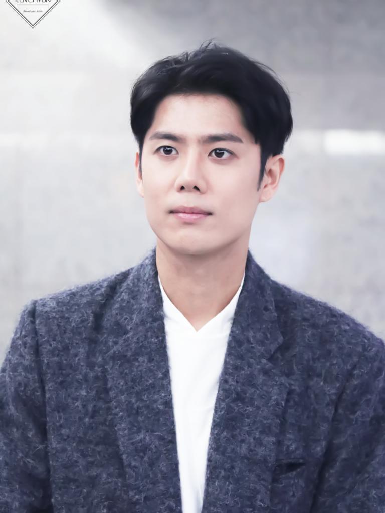 20191116 [왕복서간-십오 년 뒤의 보충수업] 막공 – 김규종